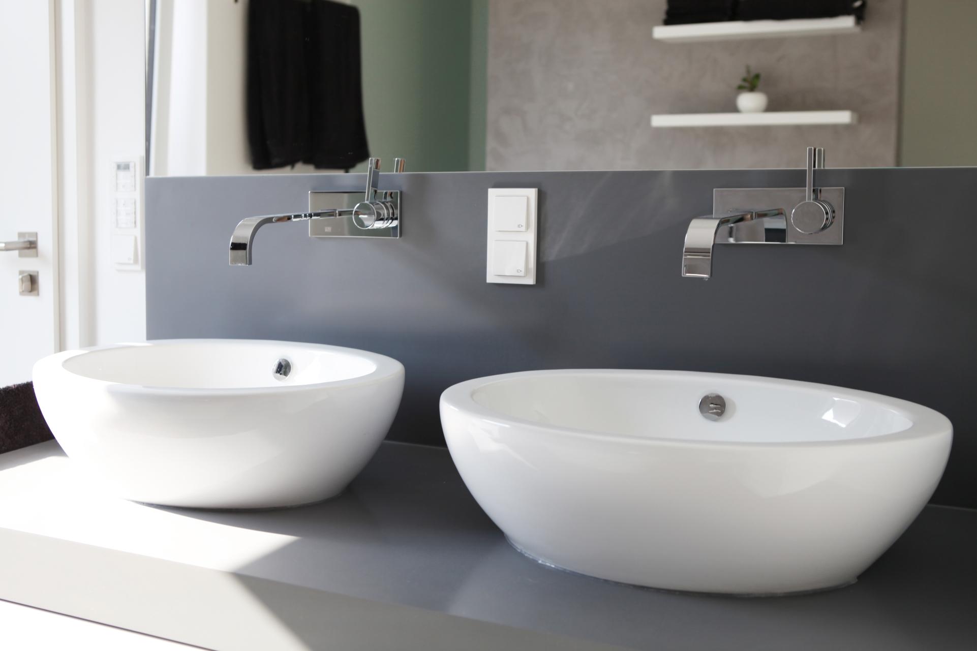 Badezimmer_Waschtisch